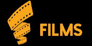 DistrictFilms